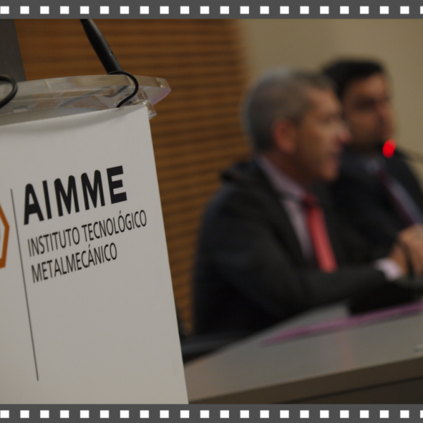 AIMME 2012