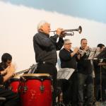 Equipo de sonido y sonorización Gala Solidaria Sedavi