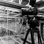 Vídeos técnicos sector automoción